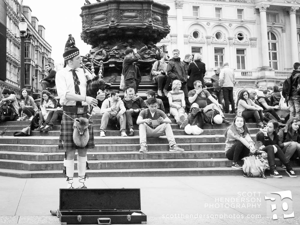 london201305-013.jpg