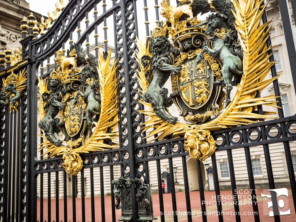 london201305-016.jpg