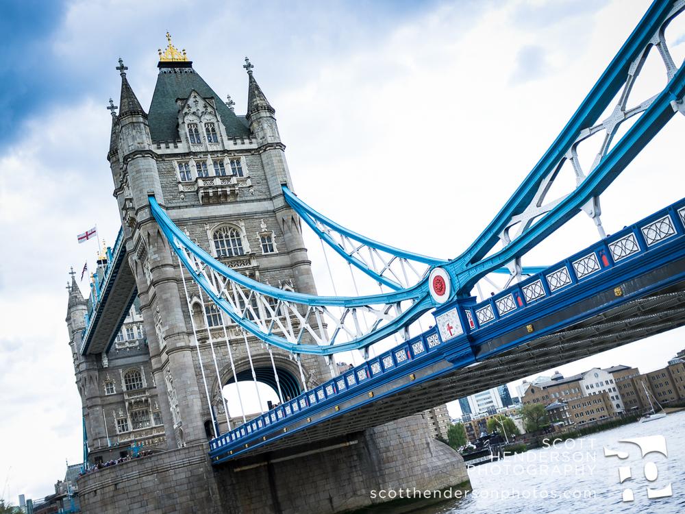 london201305-022.jpg