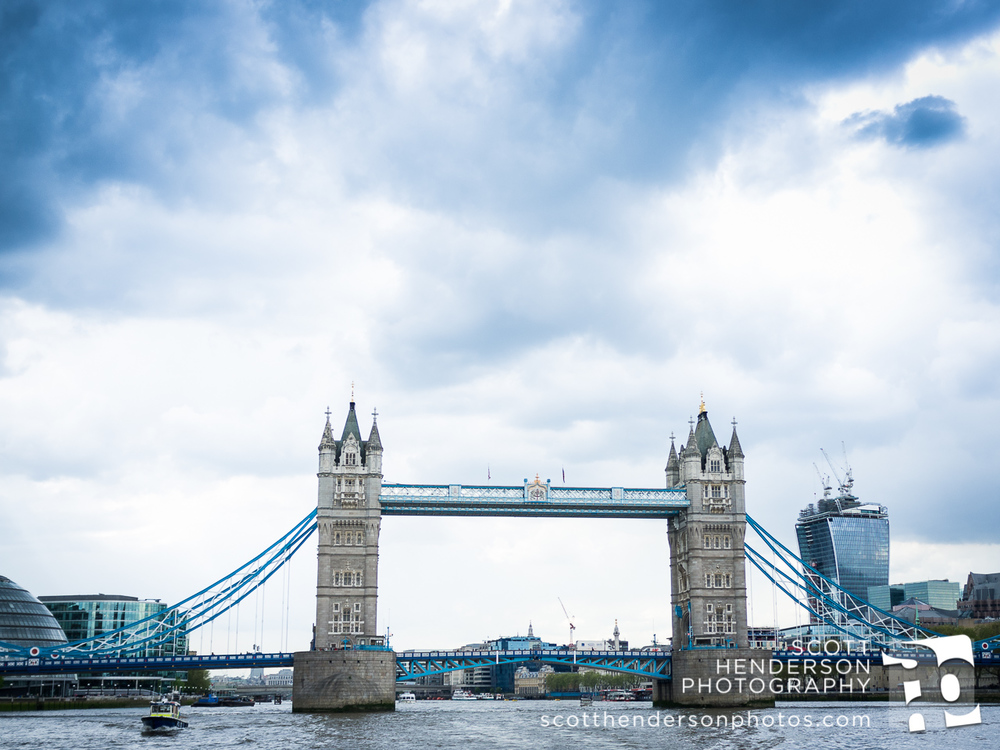 london201305-026.jpg