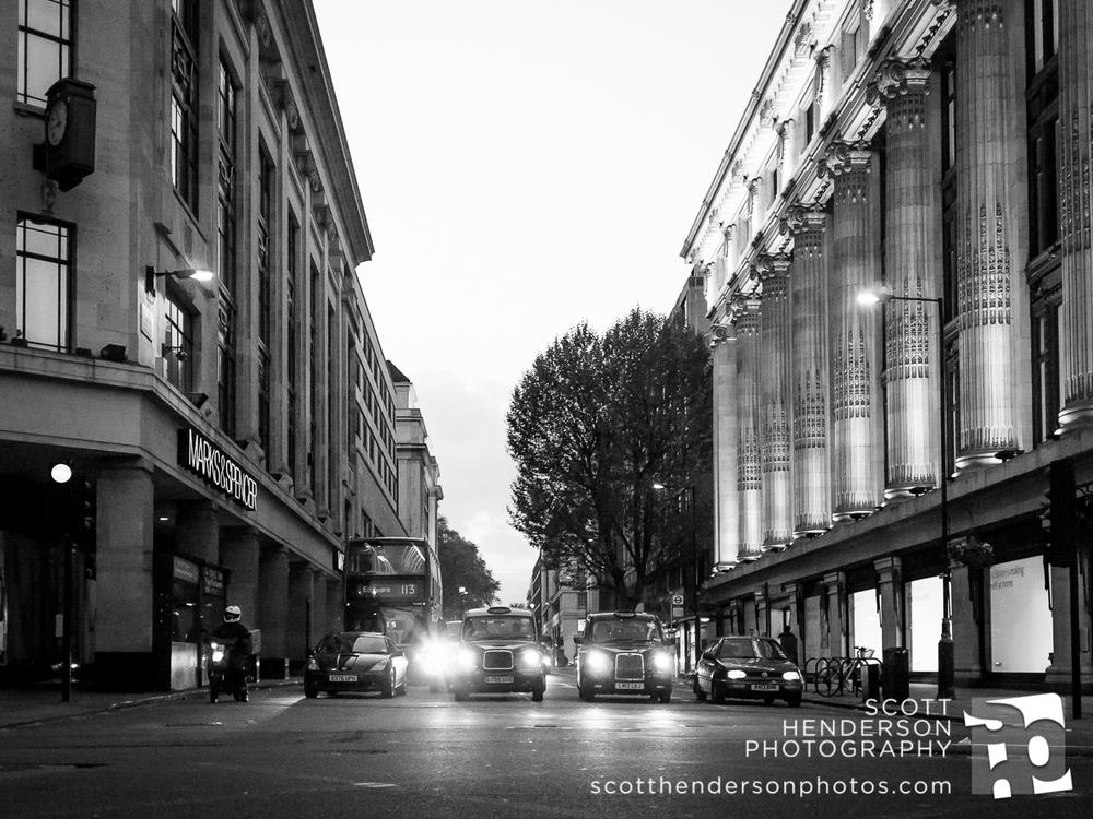 london201305-029.jpg