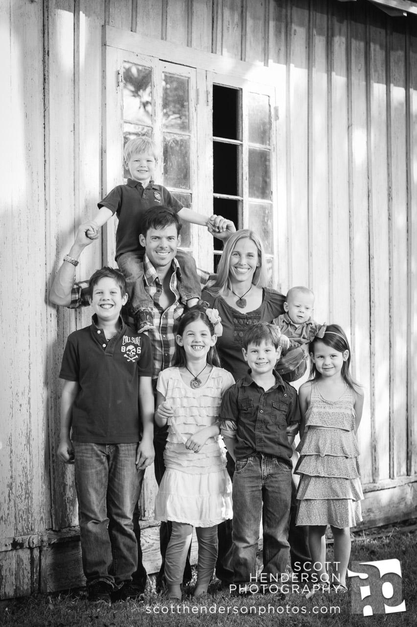 blackstatonfamilyblogupdate-010.jpg