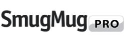 Pro Member, SmugMug
