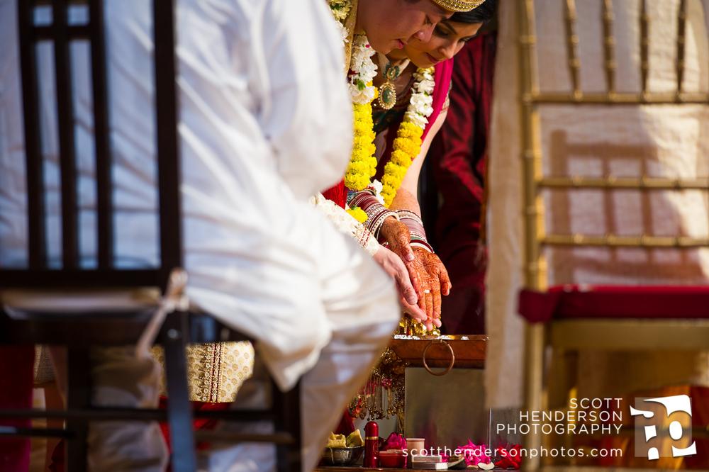 yearinreview-wedding-006.jpg