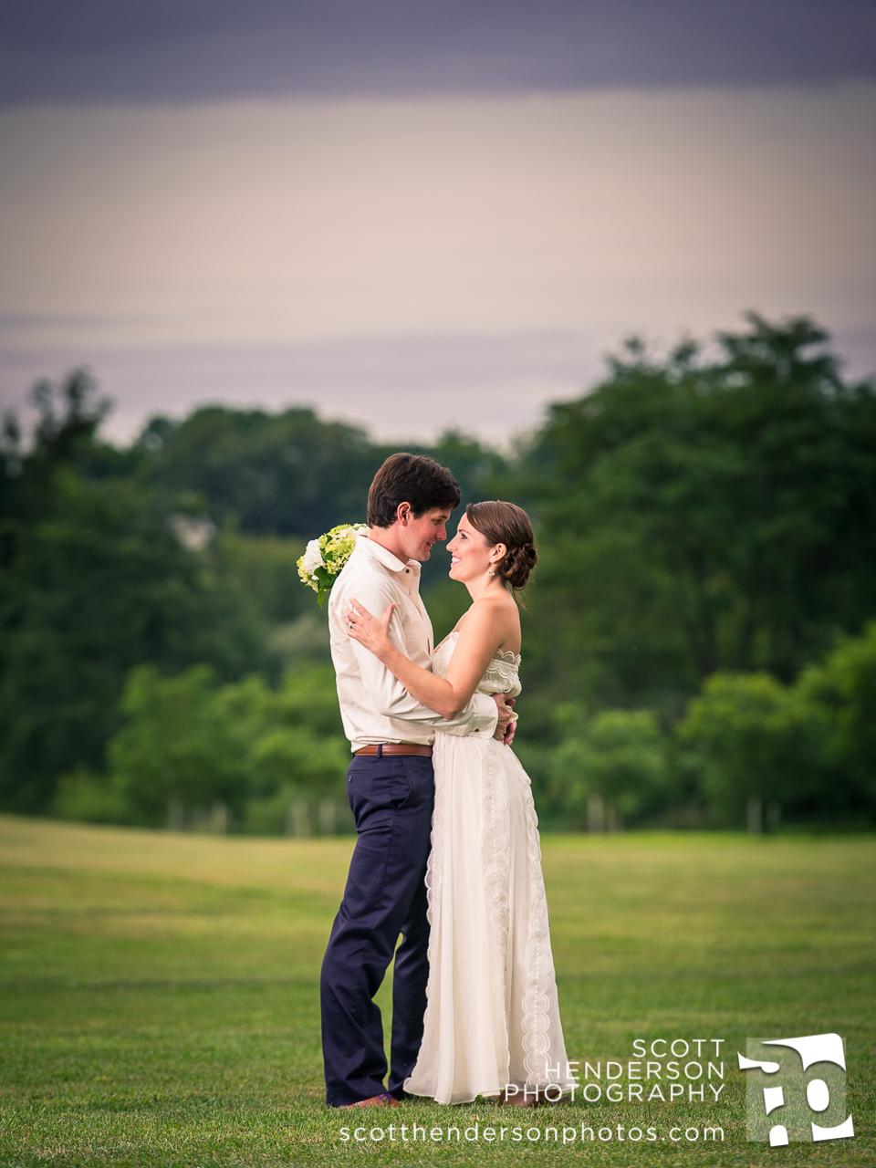 yearinreview-wedding-008.jpg