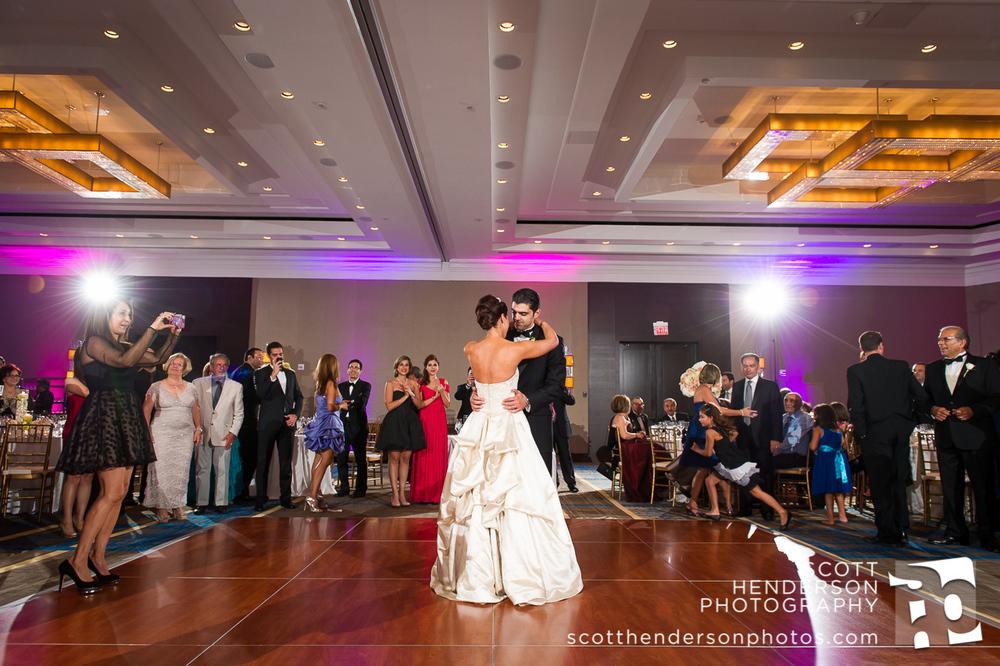 yearinreview-wedding-010.jpg