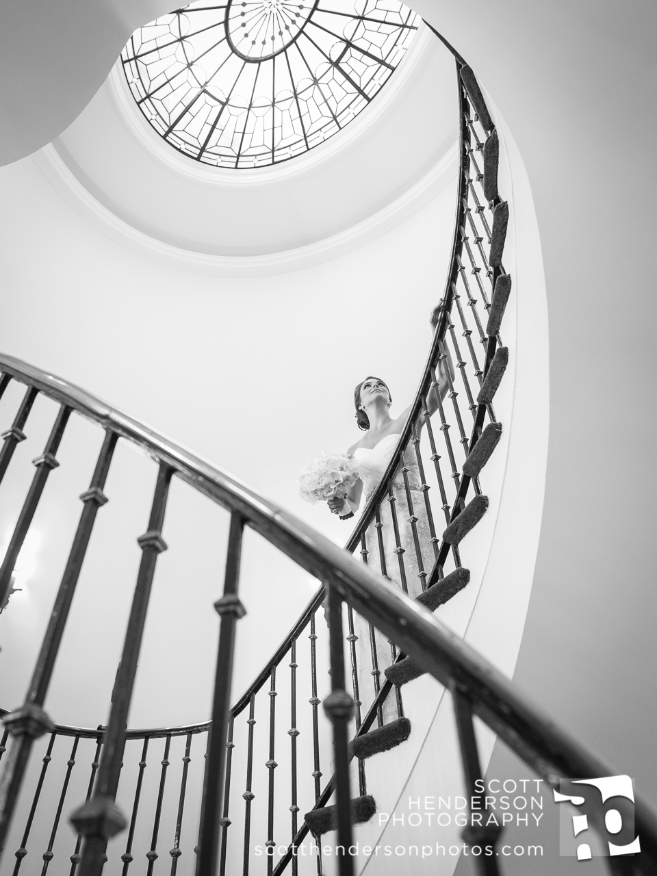 yearinreview-wedding-012.jpg