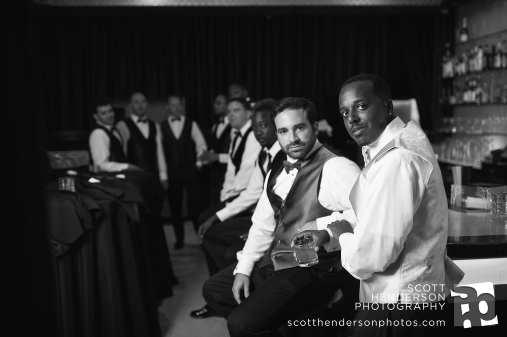 yearinreview-wedding-014.jpg