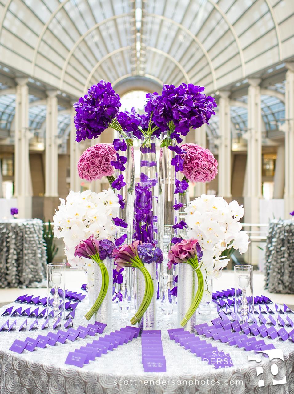 yearinreview-wedding-013.jpg