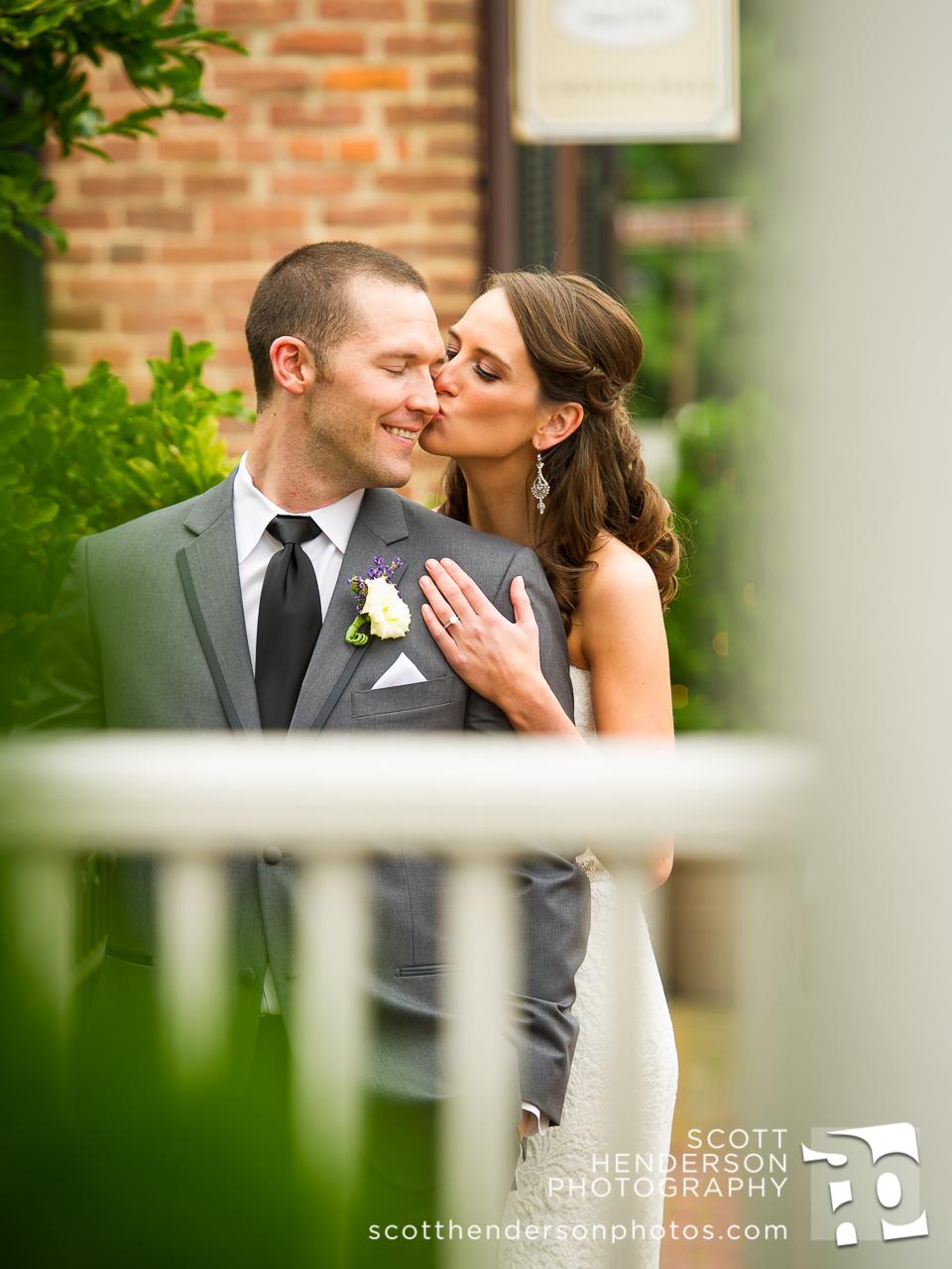 yearinreview-wedding-015.jpg