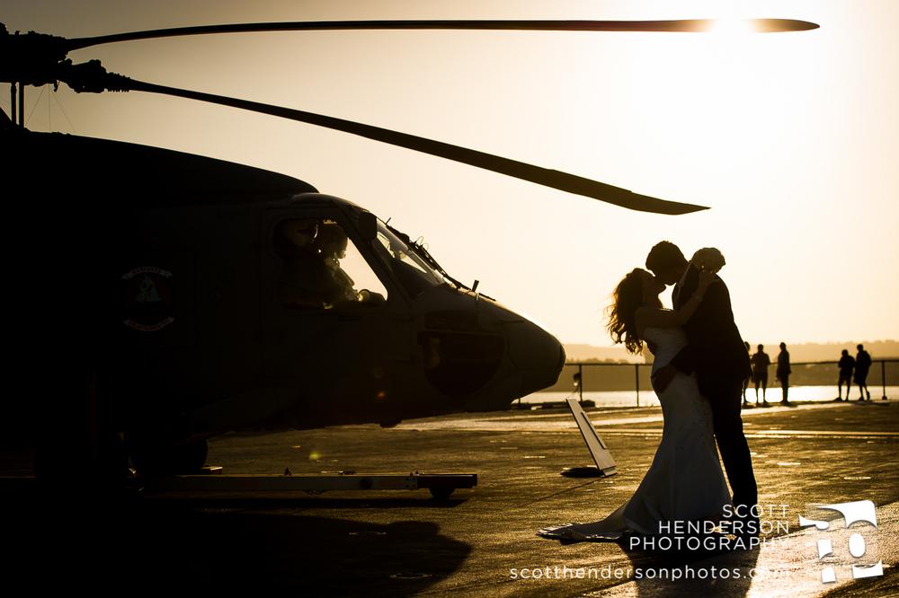 yearinreview-wedding-018.jpg