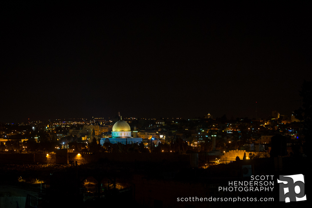 israel2013blog-002.jpg