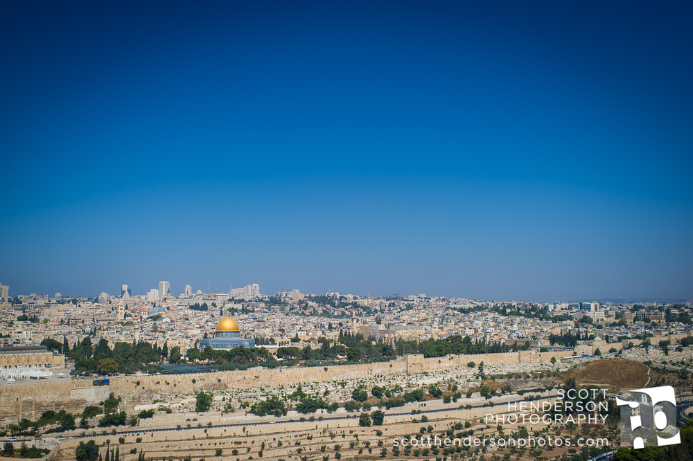israel2013blog-004.jpg