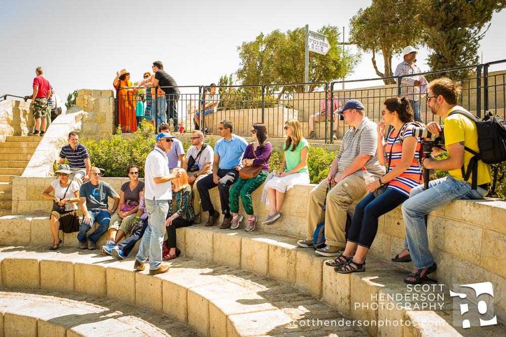 israel2013blog-005.jpg