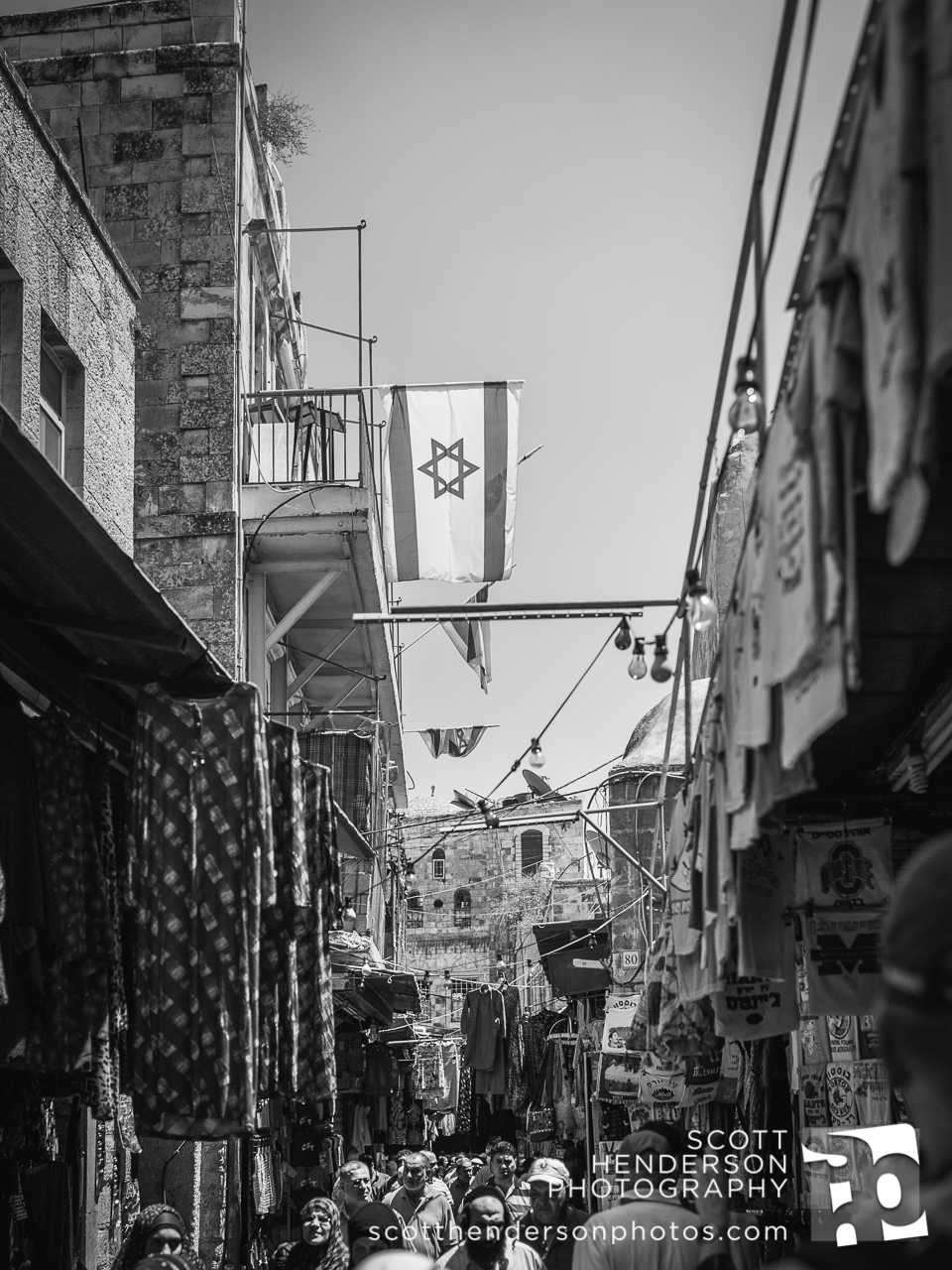 israel2013blog-016.jpg