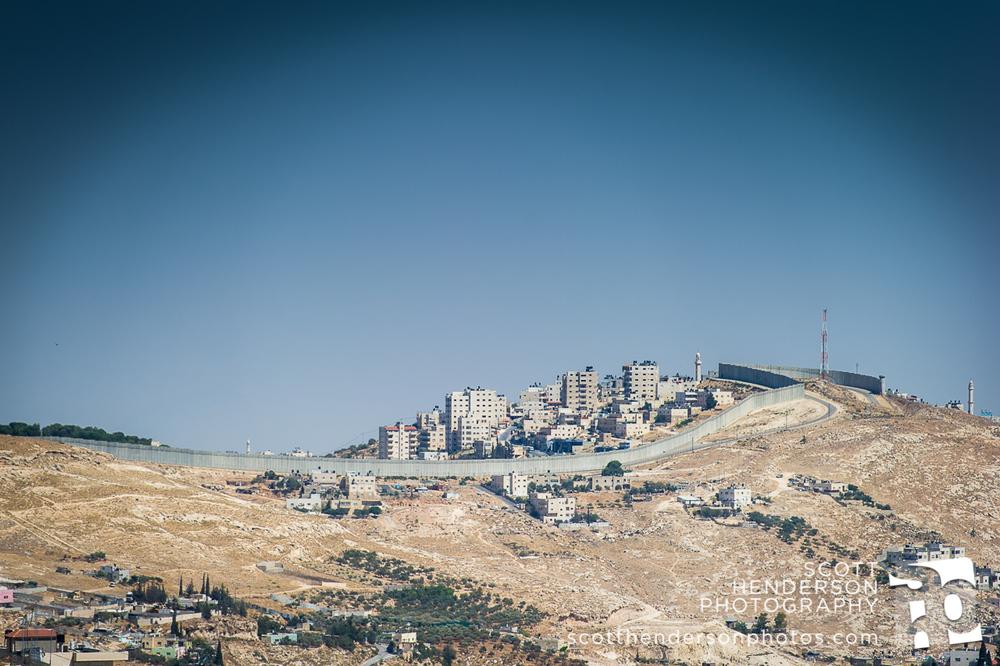 israel2013blog-020.jpg