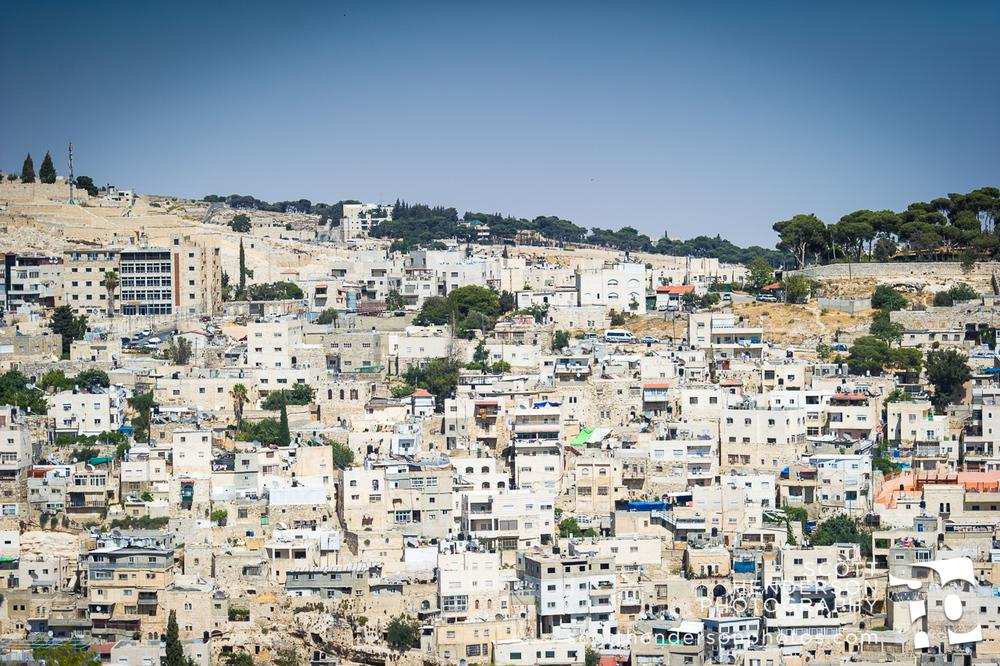 israel2013blog-019.jpg