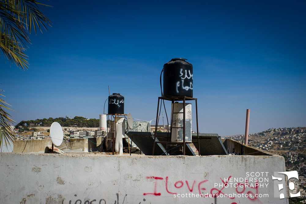israel2013blog-022.jpg