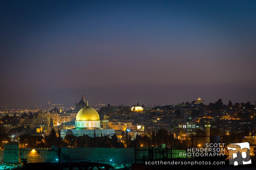 israel2013blog-033.jpg