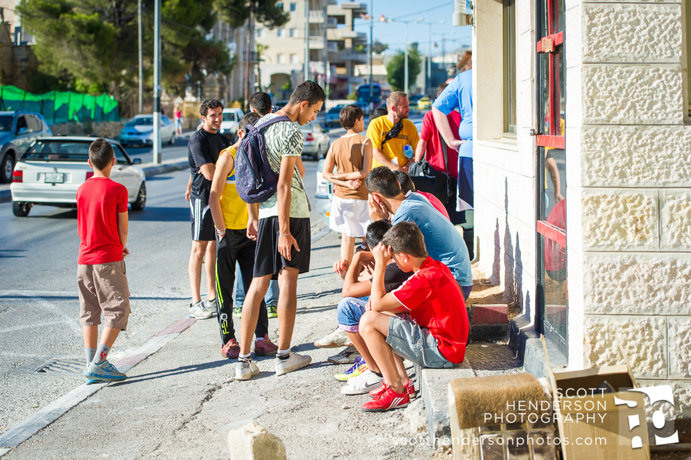 israel2013blog-054.jpg