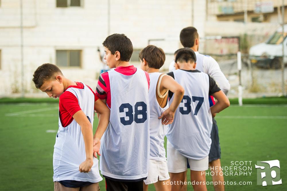 israel2013blog-065.jpg