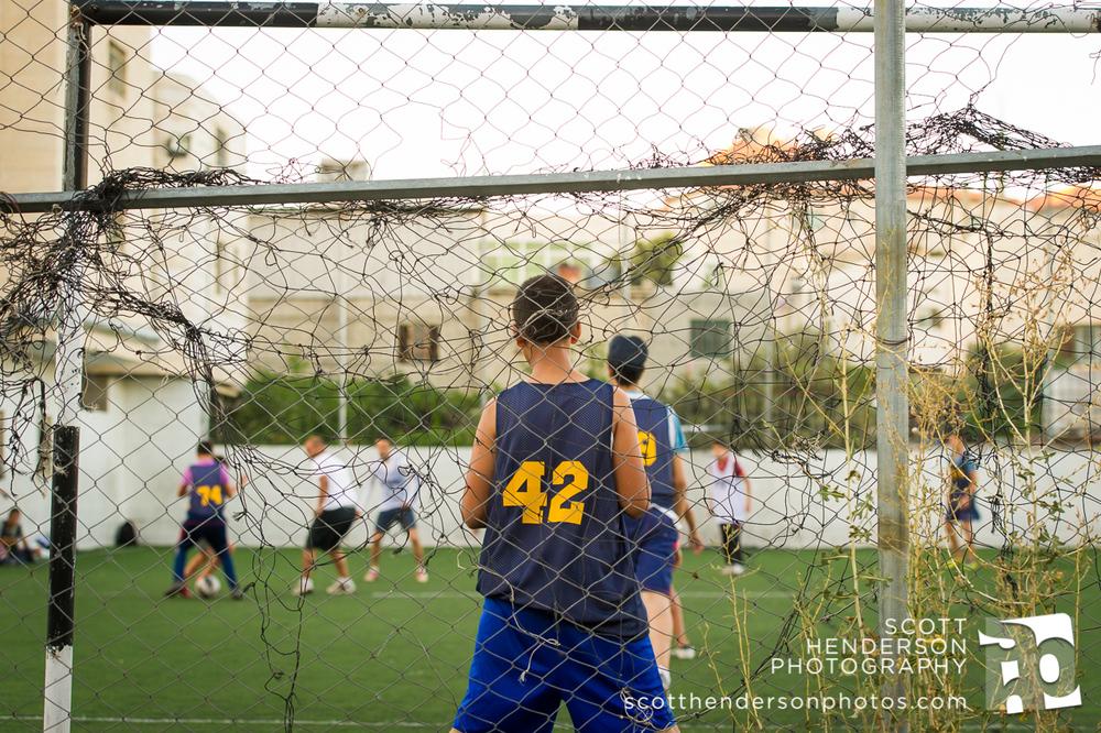 israel2013blog-069.jpg