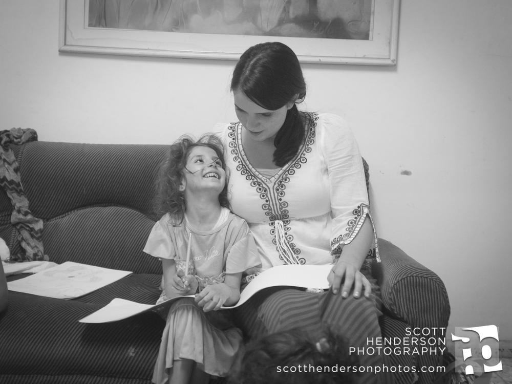 israel2013blog-073.jpg