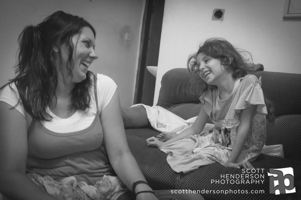 israel2013blog-074.jpg