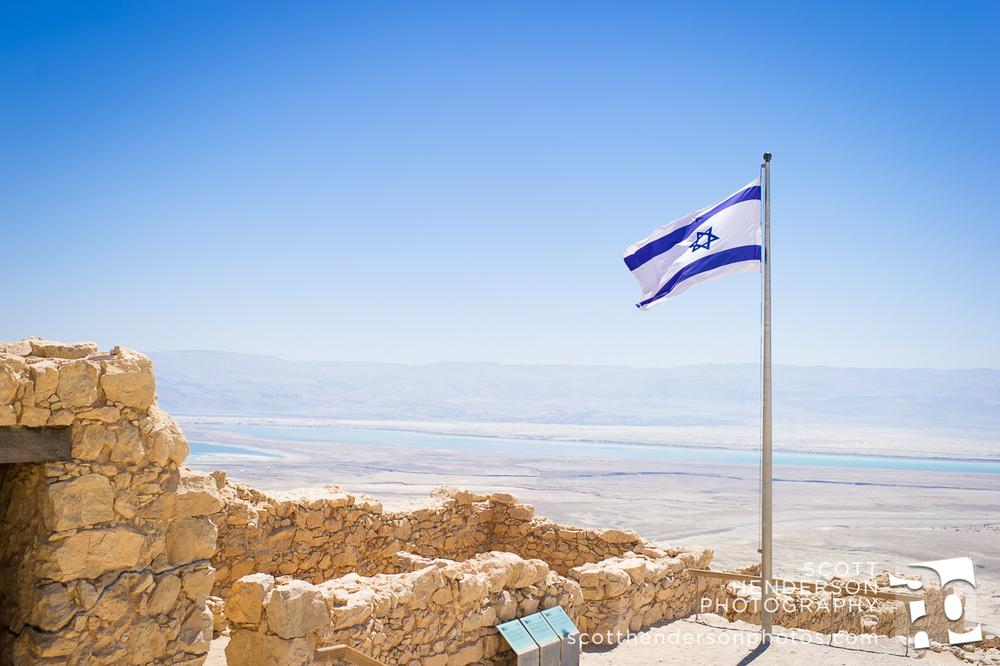 israel2013blog-084.jpg