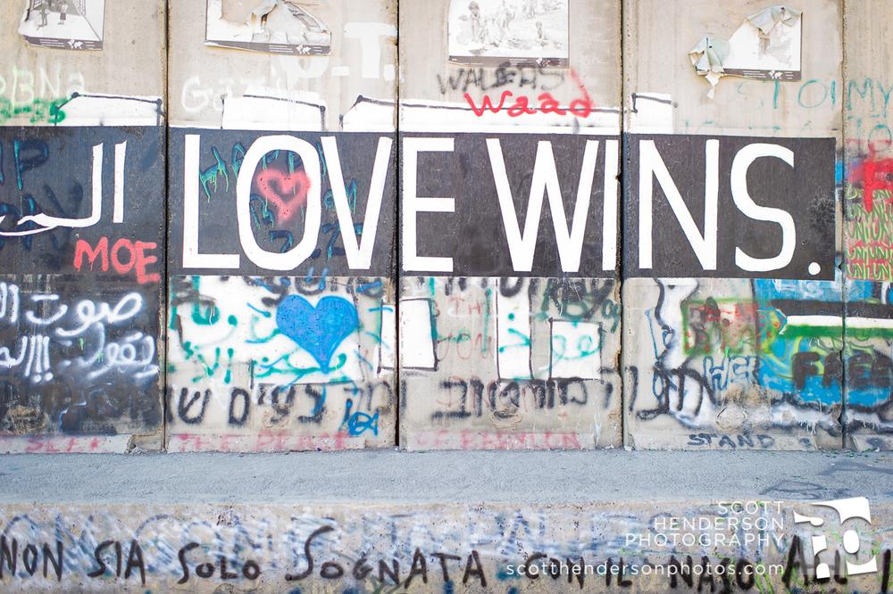 israel2013blog-089.jpg