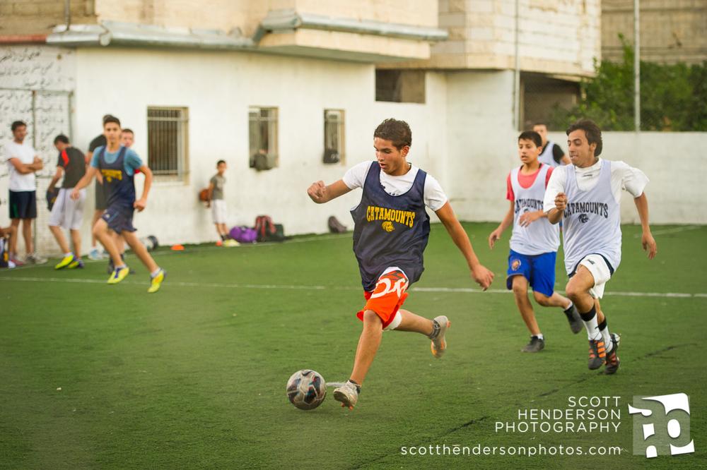 israel2013blog-105.jpg