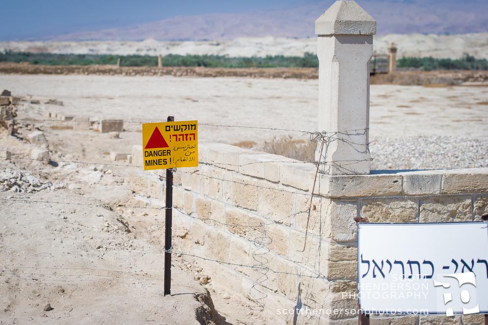 israel2013blog-111.jpg