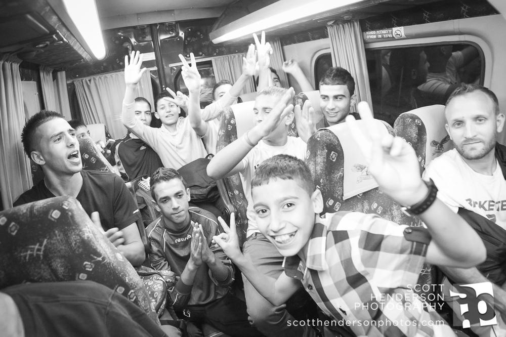israel2013blog-113.jpg