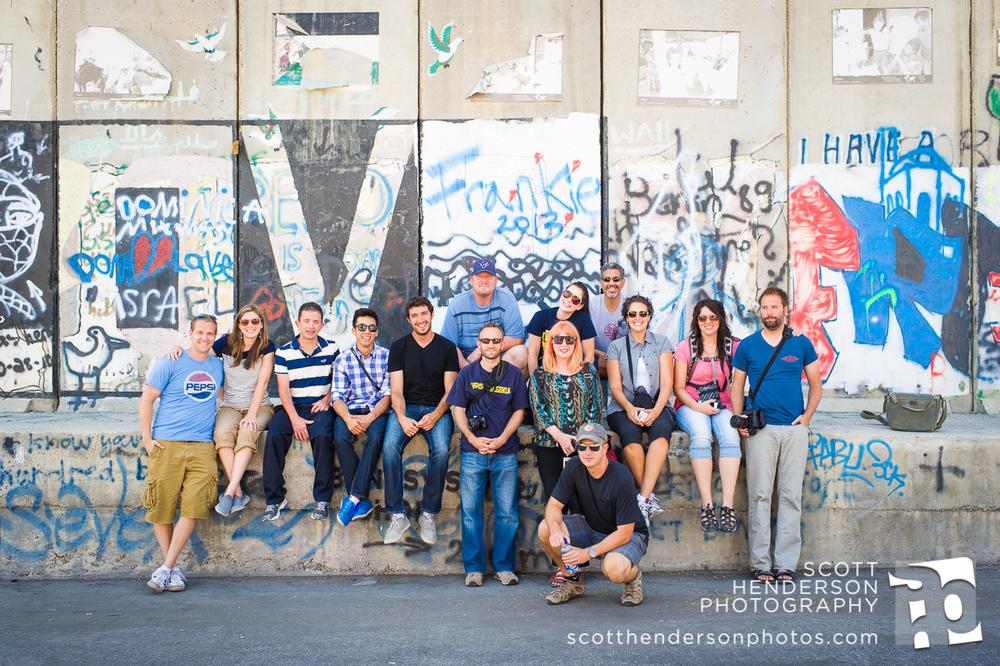 israel2013blog-116.jpg