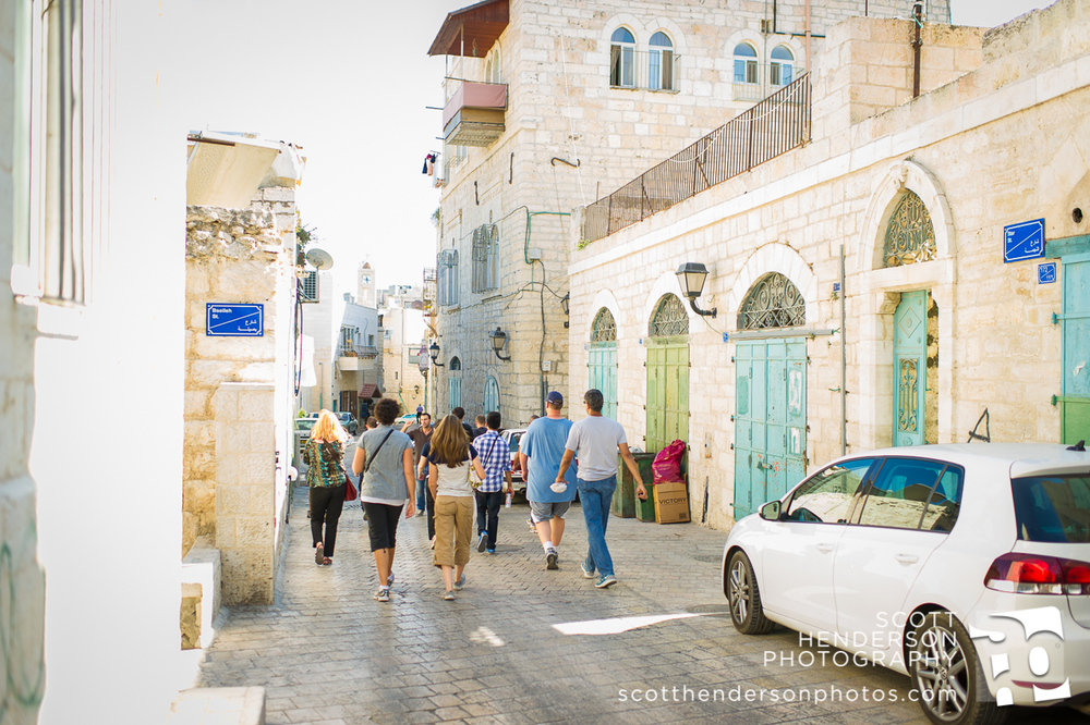 israel2013blog-121.jpg