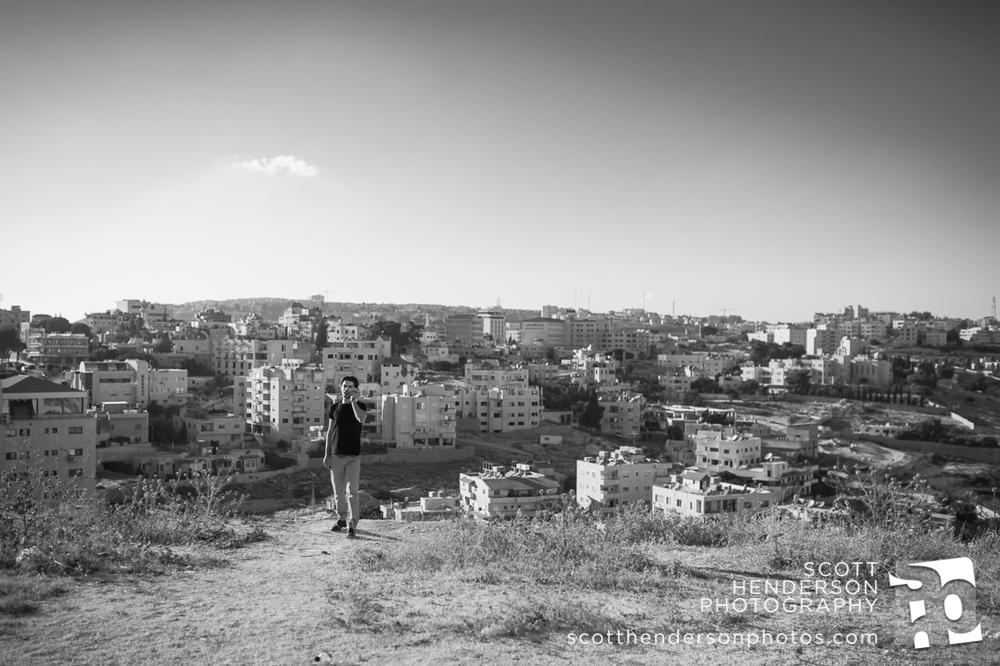 israel2013blog-124.jpg