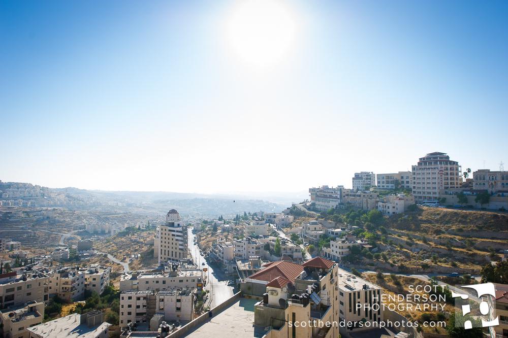 israel2013blog-129.jpg