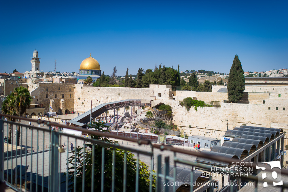 israel2013blog-131.jpg