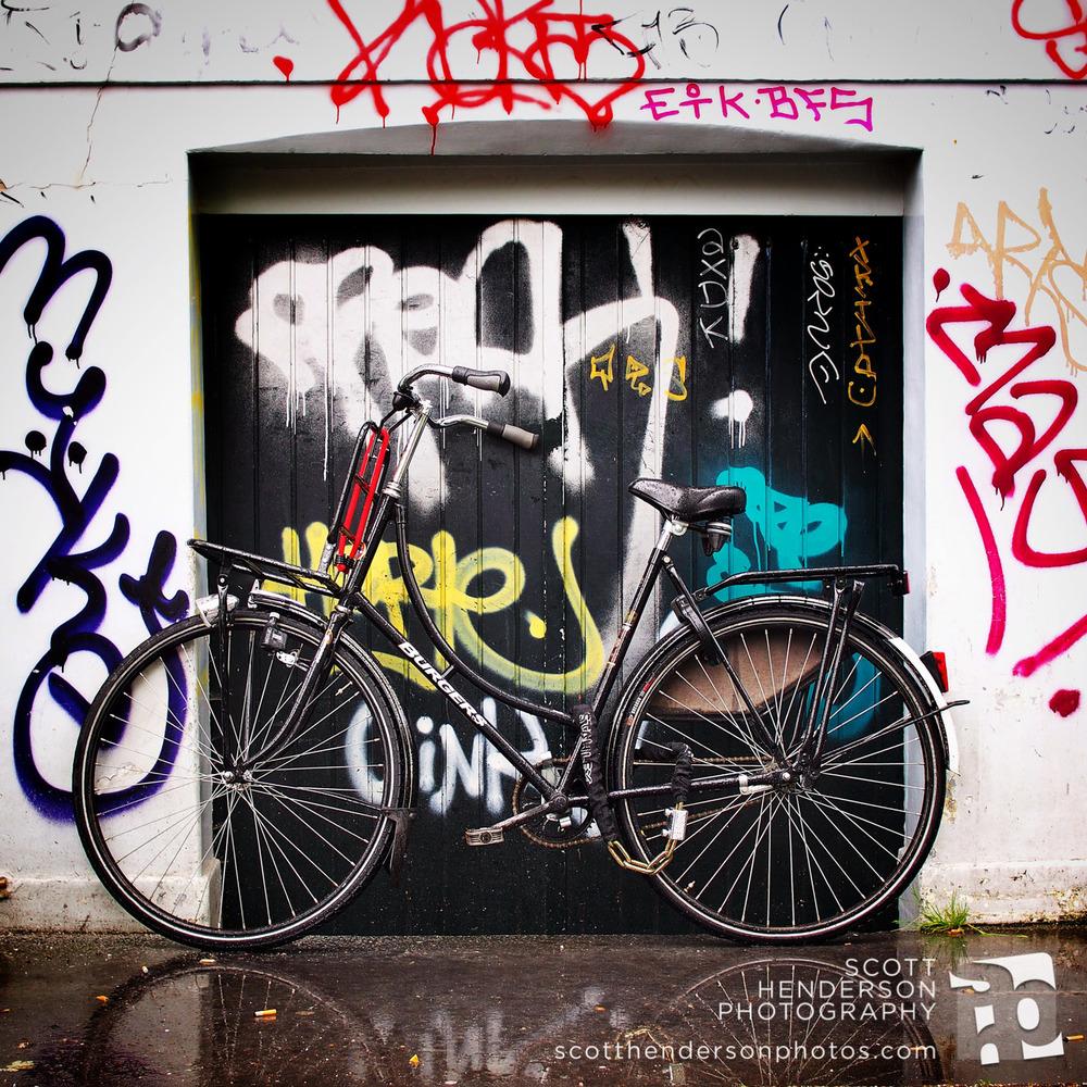 amsblog-2014-034.jpg