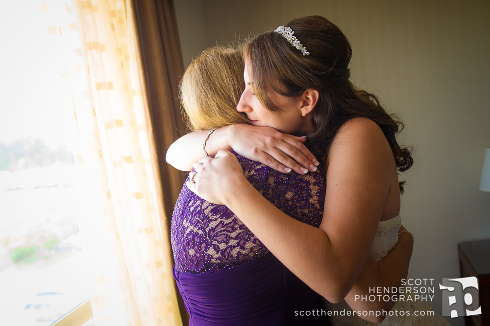 kellythomas-wedding-2014-004-blog.jpg