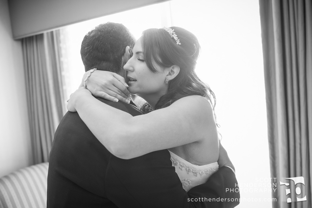 kellythomas-wedding-2014-006-blog.jpg