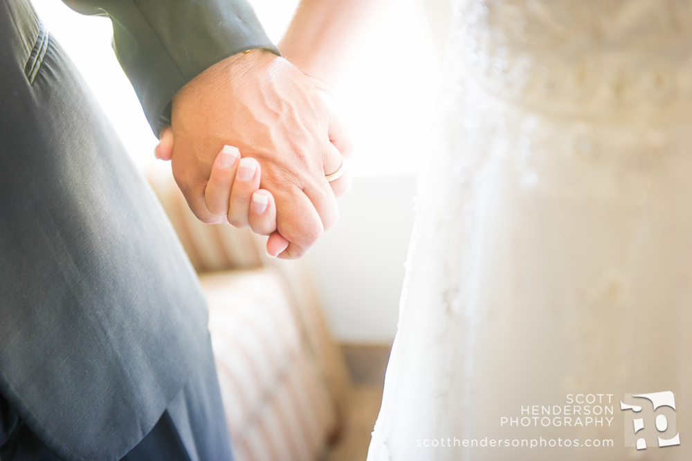 kellythomas-wedding-2014-007-blog.jpg