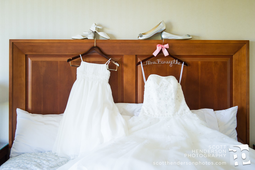 kellythomas-wedding-2014-009-blog.jpg