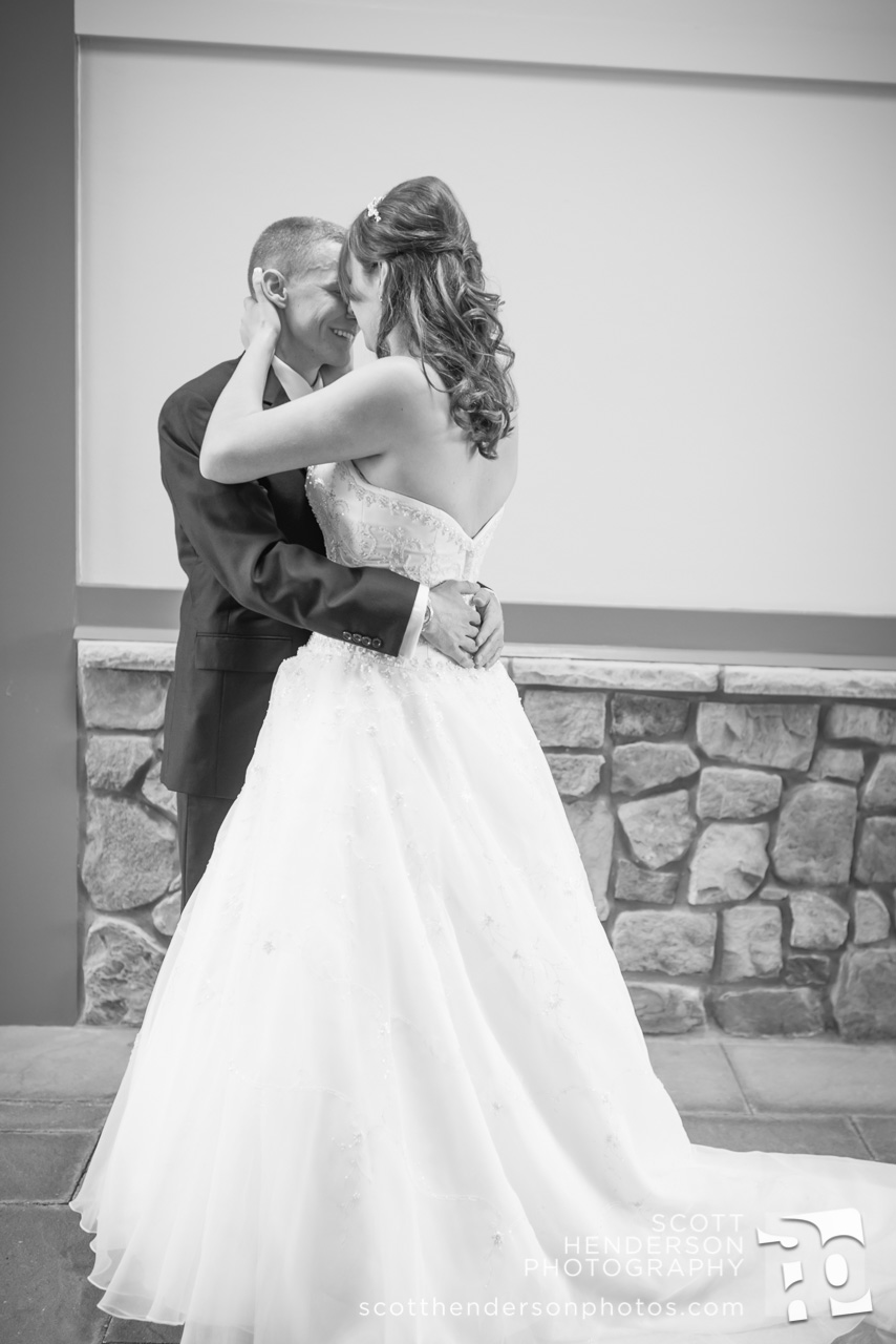 kellythomas-wedding-2014-011-blog.jpg