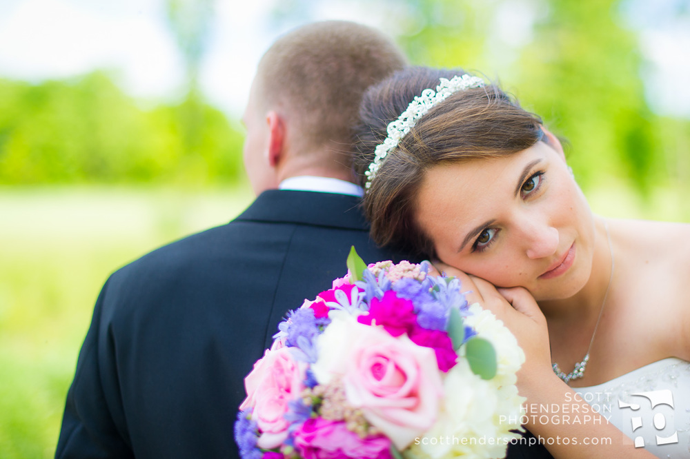 kellythomas-wedding-2014-013-blog.jpg