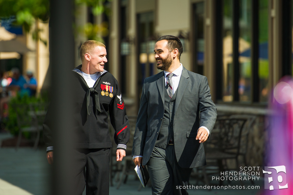 kellythomas-wedding-2014-015-blog.jpg