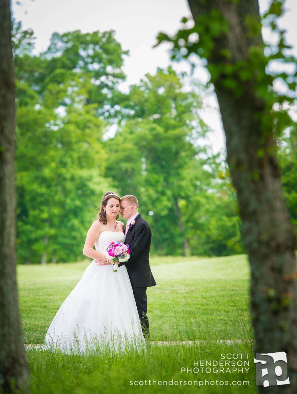kellythomas-wedding-2014-014-blog.jpg