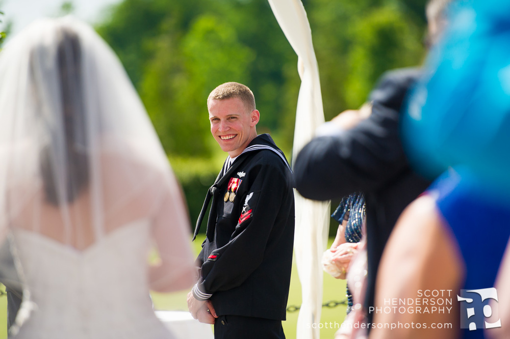 kellythomas-wedding-2014-017-blog.jpg
