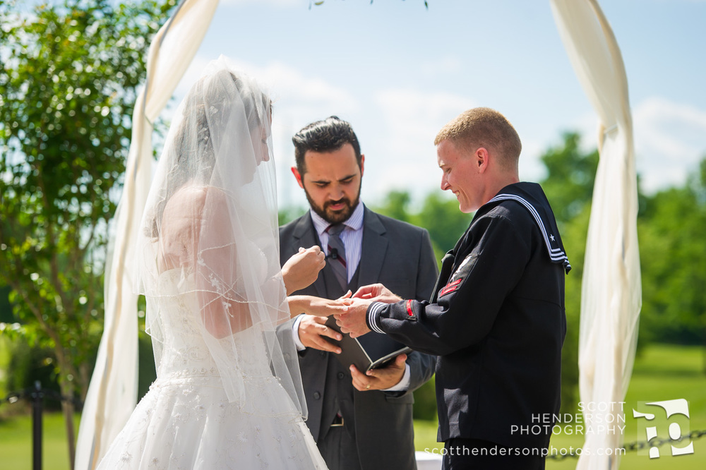 kellythomas-wedding-2014-018-blog.jpg