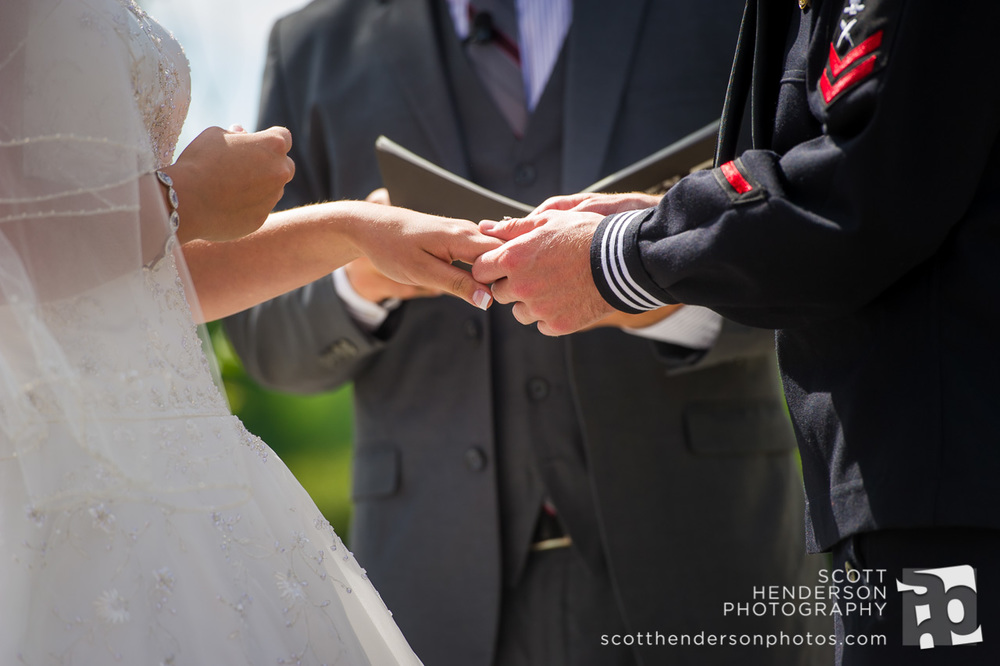kellythomas-wedding-2014-019-blog.jpg